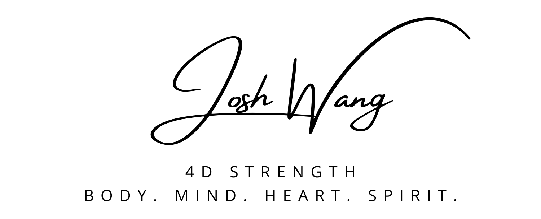 4D Strength